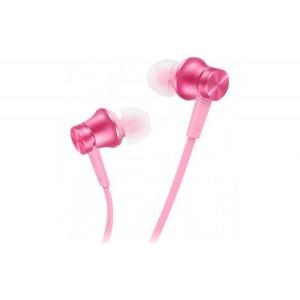 Xiaomi Mi Piston Fresh Bloom Pink