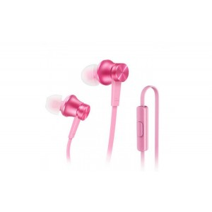 Xiaomi Mi Piston Fresh Bloom Matte Pink