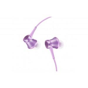 Xiaomi Mi Piston Fresh Bloom Matte Purple