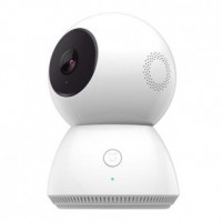 Xiaomi MIJIA Smart Home 360 1080p