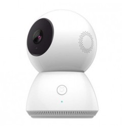 Xiaomi MiJia 360° Home Camera