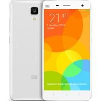 Xiaomi Mi4 3/16GB White (12 месяцев гарантии)