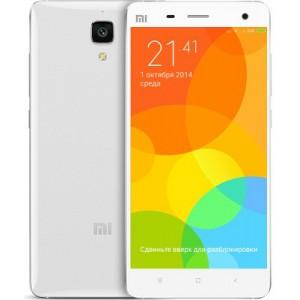 Xiaomi Mi4 2/16GB White (12 месяцев гарантии)