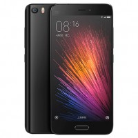 Xiaomi Mi5 32Gb Black (12 месяцев гарантии)