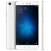 Xiaomi Mi5 32Gb White (12 месяцев гарантии)