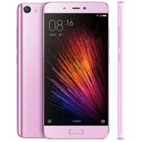 Xiaomi Mi5 32Gb Purple (12 месяцев гарантии)