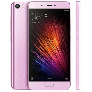 Xiaomi Mi5 32Gb Purple