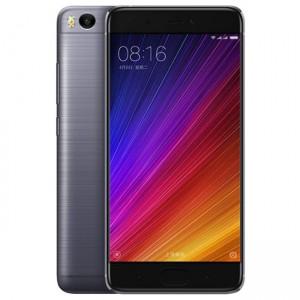 Xiaomi Mi5s 4/128Gb Grey