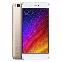 Xiaomi Mi5s 64Gb Gold (12 месяцев гарантии)