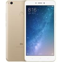 Xiaomi Mi Max 2 4/32 Gold (12 месяцев гарантии)