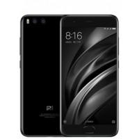 Xiaomi Mi6 128Gb Ceramic Edition Black