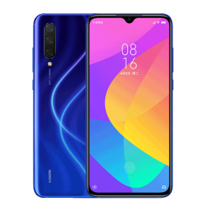 Xiaomi Mi9 Lite 6/64GB Blue (Global)