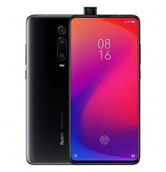 Xiaomi Mi 9T 6/128GB Carbon Black (Global)