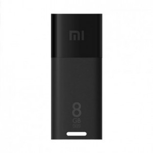 Xiaomi Mini WiFi 8Gb (Black)