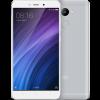 Xiaomi Redmi 4 16Gb Silver (12 мес. гарантии)