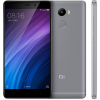 Xiaomi Redmi 4 16Gb Gray