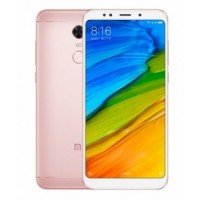 Xiaomi Redmi 5 Plus 3/32Gb Rose Gold (12 мес. гарантии)