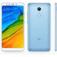 Xiaomi Redmi 5 2/16Gb Blue (12 мес. гарантии)