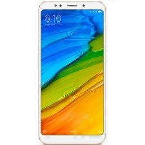 Xiaomi Redmi 5 3/32Gb Gold