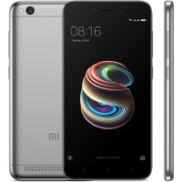 Xiaomi Redmi 5A 2/16Gb Grey (12 мес. гарантии)