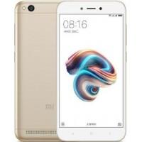Xiaomi Redmi 5A 2/16Gb Gold (12 мес. гарантии)