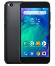 Xiaomi Redmi Go 1/8 Black Global Version