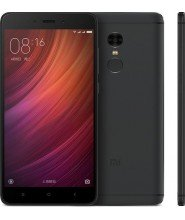 Xiaomi Redmi Note 4x 32GB Black (12 мес. гарантии)