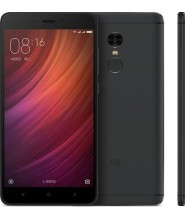 Xiaomi Redmi Note 4x 64GB Black Snapdragon 625
