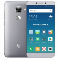 LeEco Le S3 X522 MIUI Edition 3/32 Gray (Global)