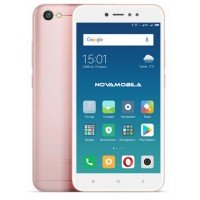 Xiaomi Redmi Note 5A 16GB Rose Gold (12 мес. гарантии)