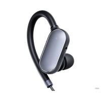 Xiaomi Mi Sports Bluetooth Headset Black