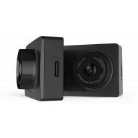 Xiaomi Yi Smart Dash Camera (1080P/130°)