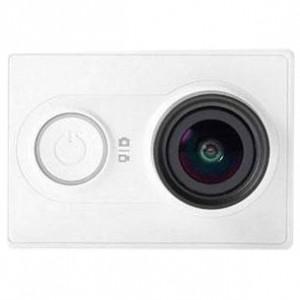 Экшн-камера Xiaomi Yi Sport White Basic International Edition