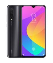Xiaomi Mi9 Lite 6/64GB Onyx Grey