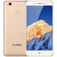 ZTE Nubia N1 64Gb Gold