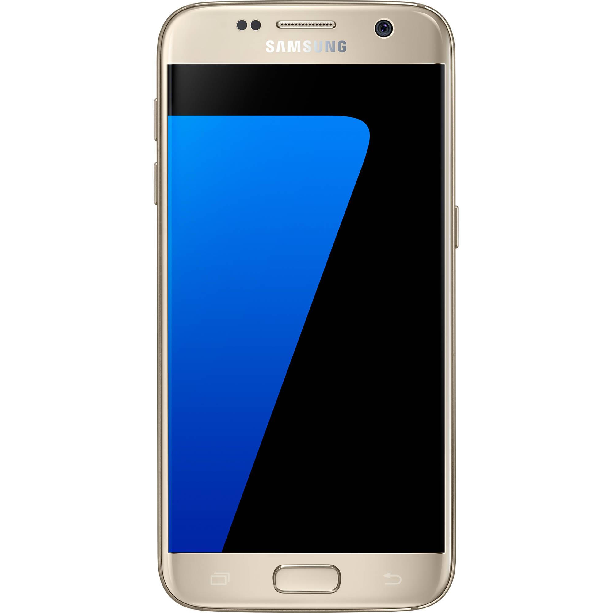 Сравнение Samsung galaxy s7